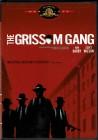 The Grissom Gang (Die Grissom Bande) uncut