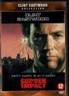 Dirty Harry kommt zurück - Clint Eastwood - OF, deutsche UT