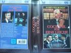 Alfred Hitchcock´s Cocktail für eine Leiche ... VHS