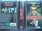 Alfred Hitchcock´s Vertigo - Aus dem Reich der Toten ...VHS