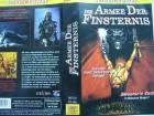 Die Armee der Finsternis ...  VHS  ... FSK 18