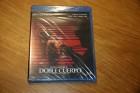 Der Tod kommt zweimal - Body Double (Blu Ray) DEUTSCHER TON