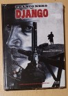 Django - Blu Ray Mediabook