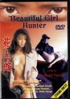 Beautiful Girl Hunter (Exzesse im Folterkeller) uncut