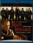Death Sentence (R-Rated) Kevin Bacon - Blu Ray