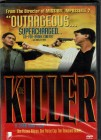 The Killer (Blast Killer) (Winstar/Fox Lorber) John Woo -NEU