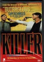 The Killer (Blast Killer) (Winstar/Fox Lorber) John Woo -NEU