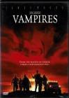 John Carpenters Vampire (Uncut, OF) James Woods