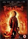 Trick r Treat (Die Nacht der Schrecken) Uncut, OF - DVD