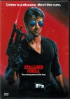 Die City Cobra (deutscher Ton, UT, uncut) Sylvester Stallone