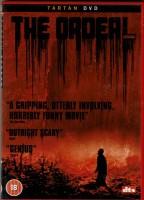 The Ordeal (Calvaire - Tortur des Wahnsinns) OF, englisch UT