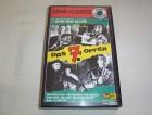 Das 7. Opfer -VHS-
