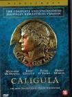 Caligula (Complete & Uncensored Remastered Version) NL