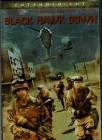 Black Hawk Down (Extended Cut, 151 min.) OF - Ridley Scott