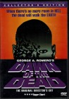 Zombie - Dawn Of The Dead (The Original Directors Cut)
