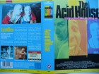 The Acid House ... Martin Clunes, Maurice Roeves  ...  VHS