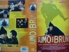 Sumo Bruno ... Hakan Orbeyi, Oliver Korittke  ...  VHS