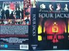 Four Jacks ... Stephen Pease, Lachy Hulme ... VHS