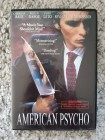 American Psycho (DVD) US engl. Universal Christian Bale