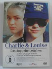 Charlie & Louise - Das doppelte Lottchen - Heiner Lauterbach