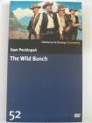 The Wild Bunch - Mexiko Outlaws, Sam Peckinpah, Borgnine