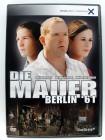 Die Mauer - Berlin 61 - Iris Berben, Heino Ferch - Flucht
