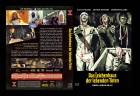 Leichenhaus der lebenden Toten; Mediabook Cover E