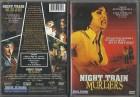 Night Train Murders - Englischer Ton (00154456 NEU Konvo91