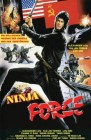 Ninja Force (Amaray / 2 DVD-Edition) NEU ab 1€