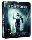 Robocop - Limited Edition Steelbook