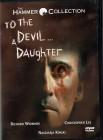 To the Devil a Daughter (Die Braut des Satans, uncut, OF)