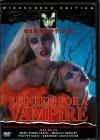 Requiem for a Vampire - Jean Rollin - uncut, OF