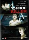 Office Killer - Molly Ringwald, Jeanne Tripplehorn