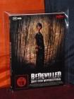 Bedevilled - Zeit der Vergeltung (2010) I-On New Media