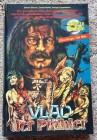 Vlad der Pfähler - Retrofilm - Limitiert - OVP