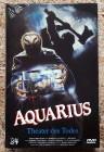 Aquarius - 84' - Limitiert - OVP