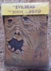 Evil Dead  - Book of the Dead - Limitiert - OVP