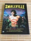Smallville - Erstauflage Warner Snapper
