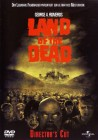 George A.Romeros Land of the Dead - Director's Cut