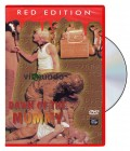 Dawn Of The Mummy - Red Edition