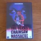 The Texas Chainsaw Massacre, Laser Paradise