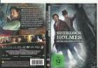 Sherlock Holmes - Spiel im Schatten(00154456 DVD Konvo91