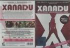 Xanadu Staffel 1 - Erotik - (00354456 NEU Konvo91)