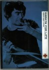 Karate for Life - Sonny Chiba - uncut - DVD