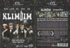 Klimbim - Alle 5 Staffeln (00754456 DVD Konvo91)