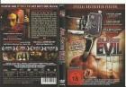 All About Evil - UNCUT (50154456, DVD, Konvo91)