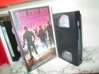 VHS - Die Zeit des Verbrechens - Highlight
