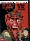 The Devil's Nightmare & Messiah of Evil - DVD