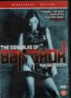 Sidewalks of Bangkok - Jean Rollin, Francoise Blanchard