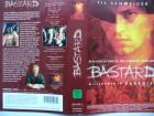 Bastard ... Til Schweiger, Pete Postlethwaite  ... VHS